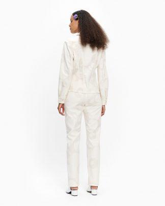 Marimekko Kedolla jacket