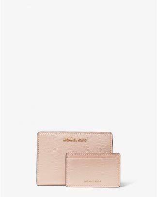 Naisten lompakot