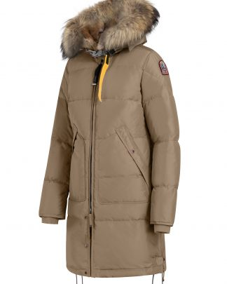Parajumpers Long Bear Cappucino