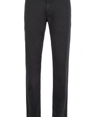 Boss Schino-Slim D Trousers Musta