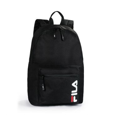 Fila Backpack S'cool Musta