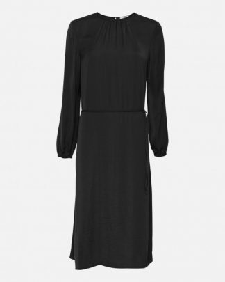 Moss Copenhagen Felina dress