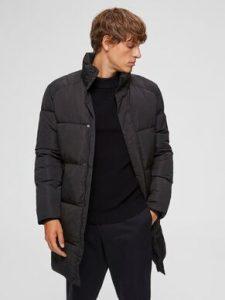 Selected takit miehille netistä
