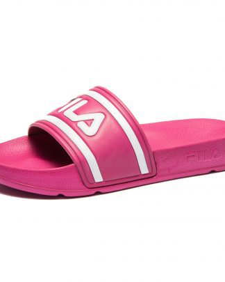 Fila Morro Bay Slipper 2,0 Pinkki