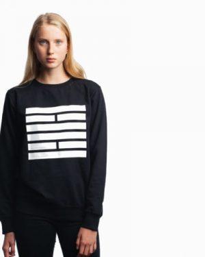 Billebeino Brick Sweater