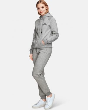 Peak Performance Original Pant Grey