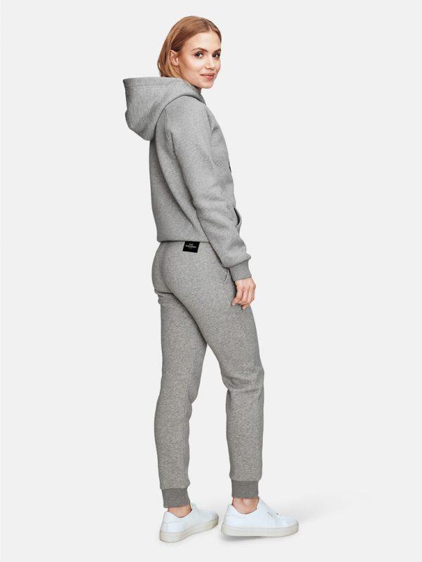 Peak Performance Original Pant Grey