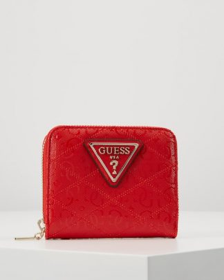 Guess Astrid small wallet