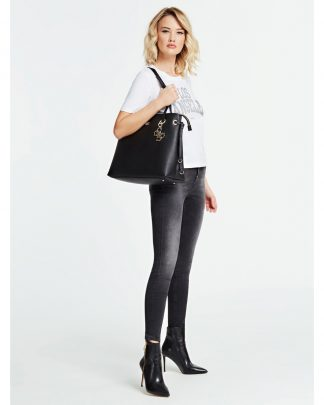 Guess Digital shopper laukku
