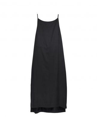 Makia Tara dress