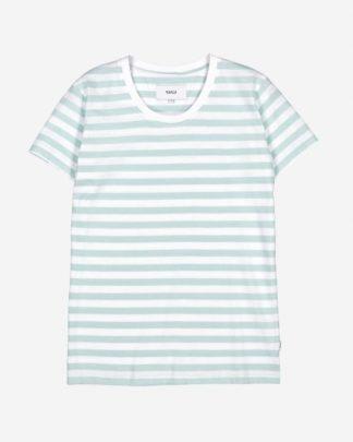 Makia Verkstad t-shirt