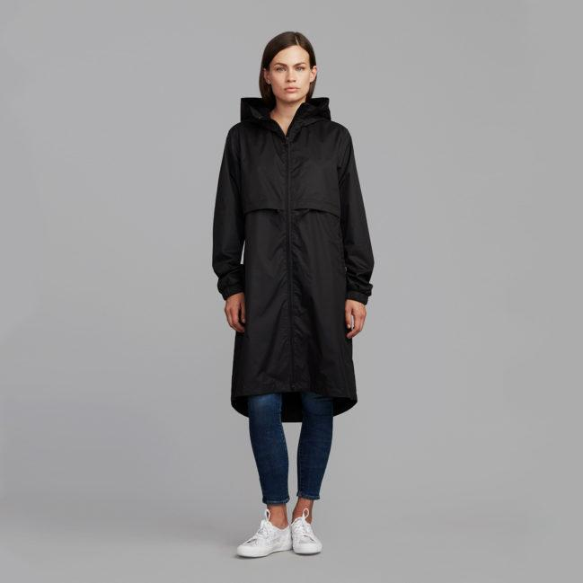 Makia Den jacket