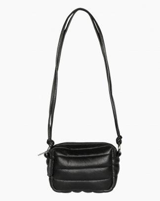 Marimekko Mini Pixie Bag Musta