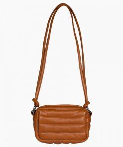 Marimekko Mini Pixie laukku