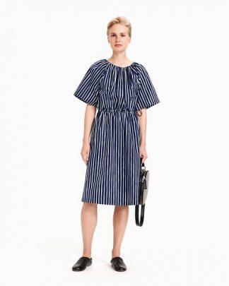 Marimekko Sammal Piccolo dress