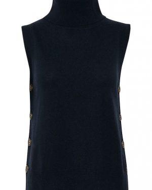 Part Two Agneta pullover