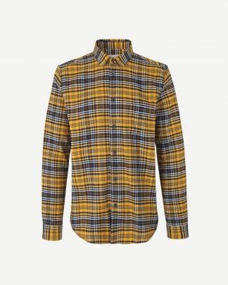 Samsoe&Samsoe Liam shirt