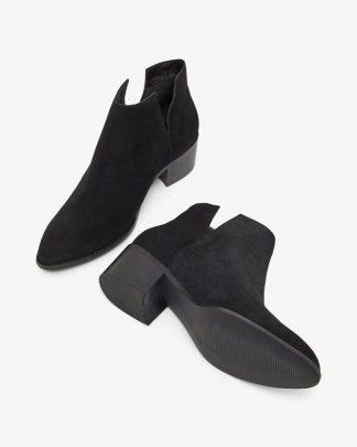 Bianco biadarley-v-shoes