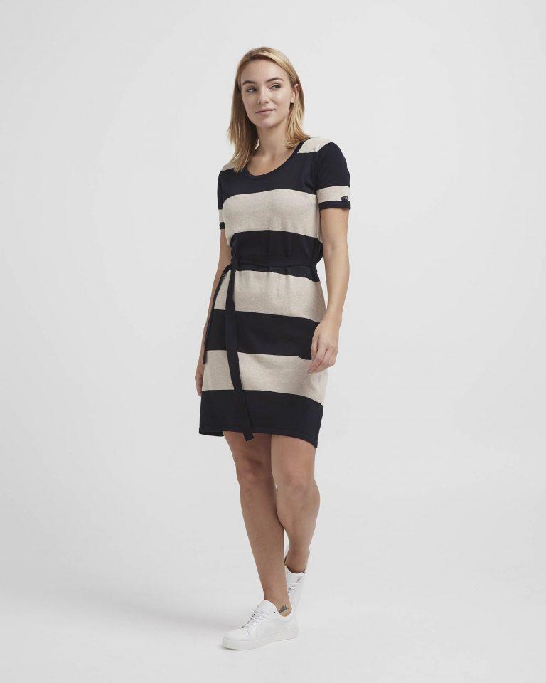 Holebrook elly tee dress
