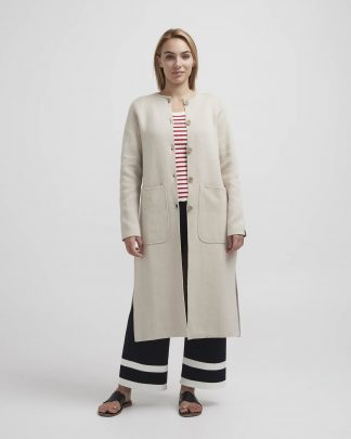 Holebrook norma coat
