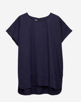Makia isla t-shirt