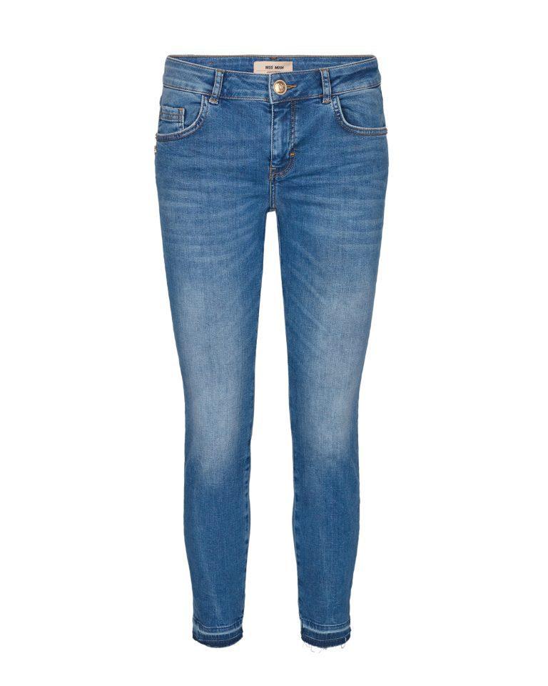 mos mosh decor jeans