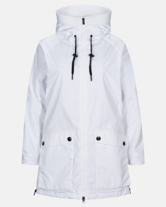 Peak Performance Stella Summer Jacket