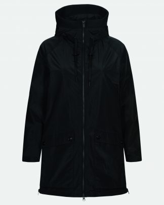 Peak Performance Stella jacket