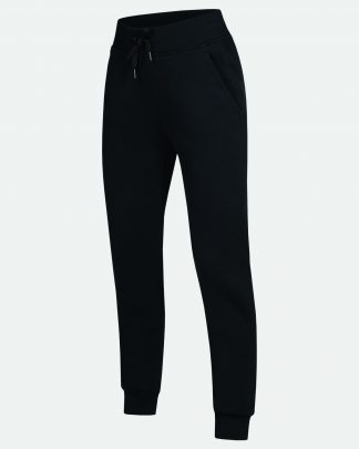 Peak Performance Original Pant Musta