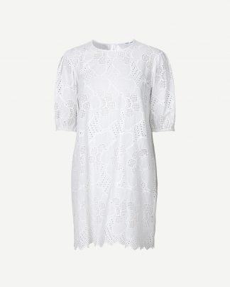 Samsoe Juni dress