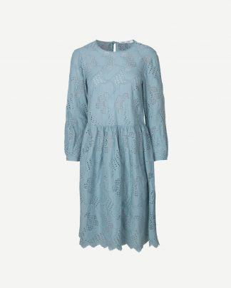 Samsoe Junia dress