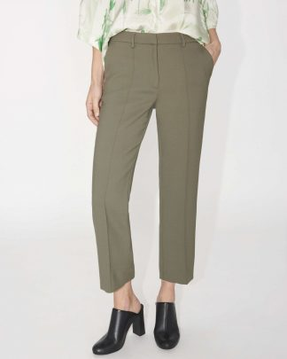 Tiger of Sweden bari trousers