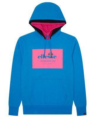 Ellesse Sirugi hoodie