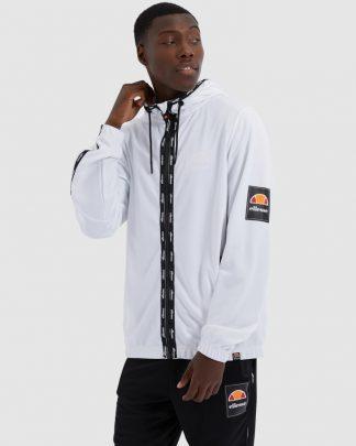 Ellesse Ripari jacket