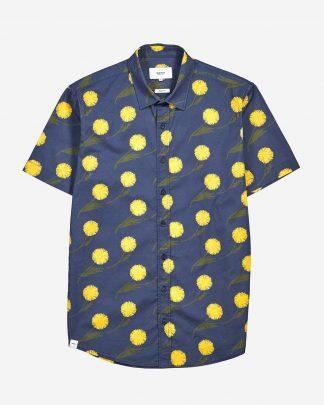 Makia Keltano shirt