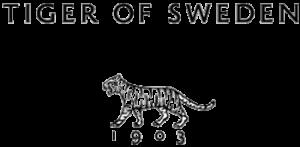 Tiger of Sweden vaatteet netistä
