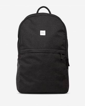 Makia Ahjo backbag