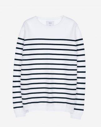 Makia coastal knit