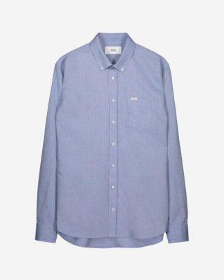 Makia Flagship Shirt