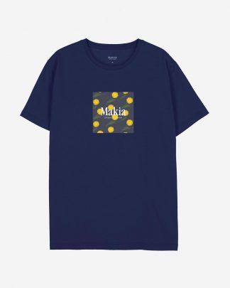 Makia Keltano t-shirt