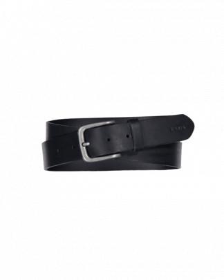 Makia Standard Belt Musta
