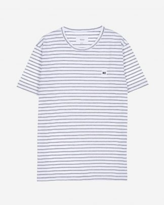 Makia trek t-shirt