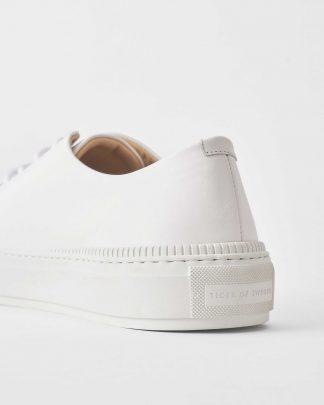 Tiger Sampe Sneaker Valk