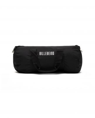 Billebeino Duffle bag