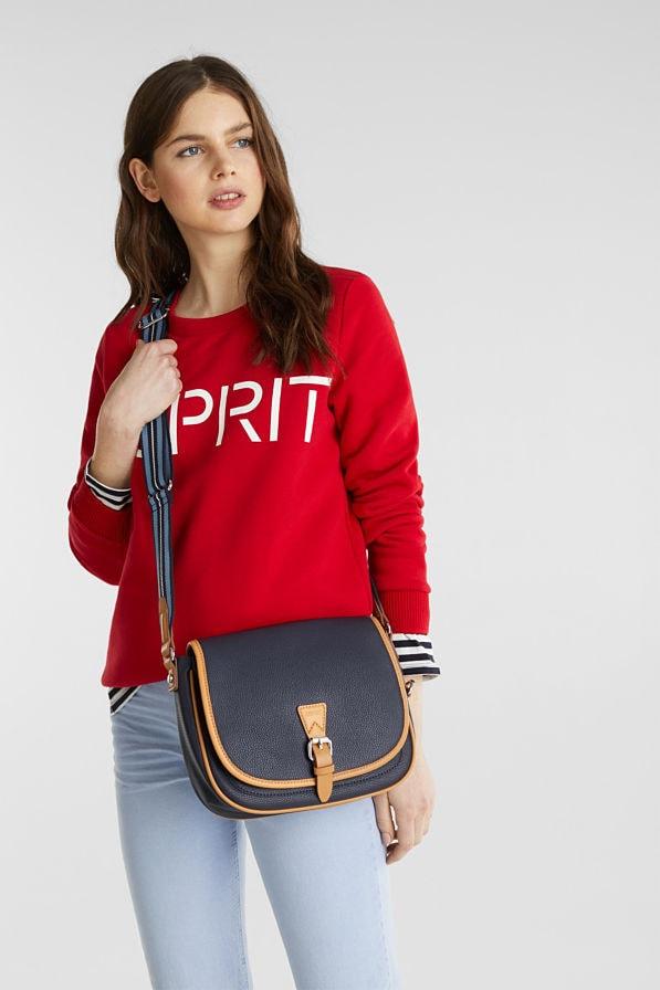 Esprit Bag Navy