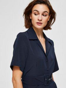Selected Femme vaatteet netistä
