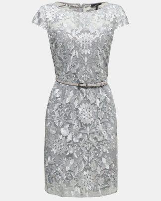 Esprit Dress Silver