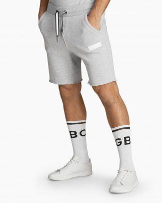 Björn Borg Borg Sport Shorts Grey