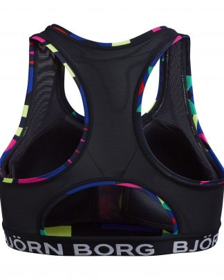 Björn Borg Mini Sky Top Blue