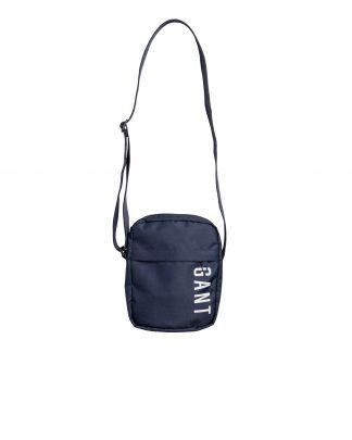 Gant Junior laukku